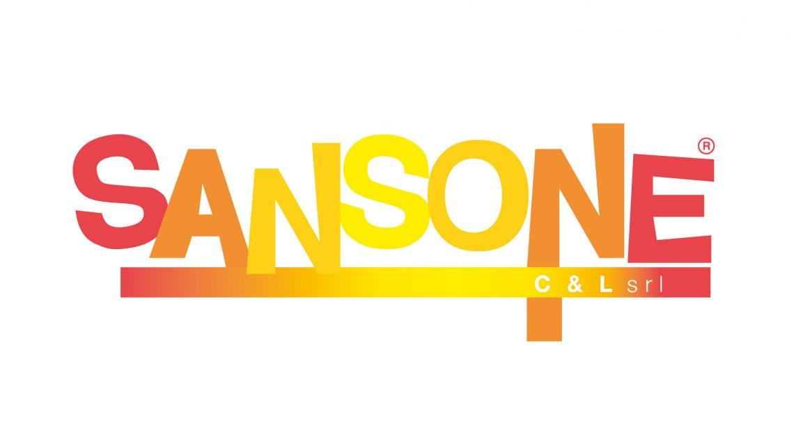 Creare nuovi profili su Sansone